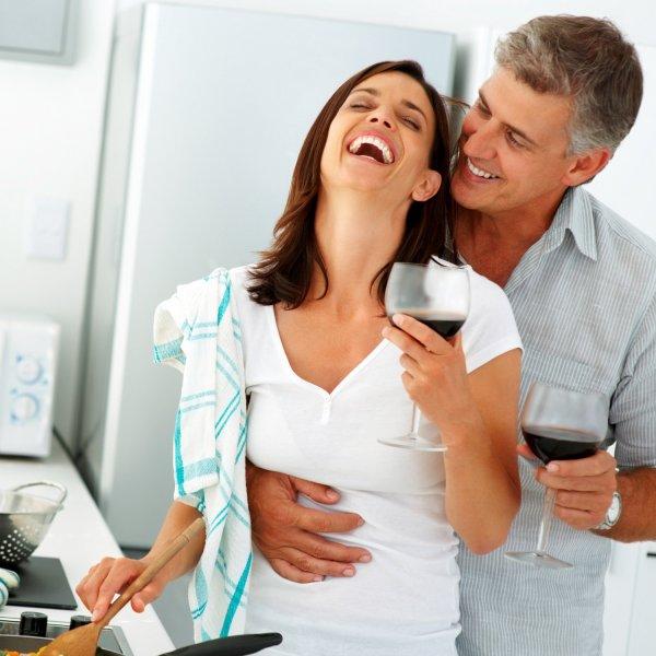 название секса между двумя парами