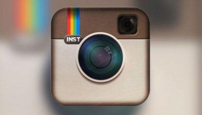 В Instagram появится функция перевода текста