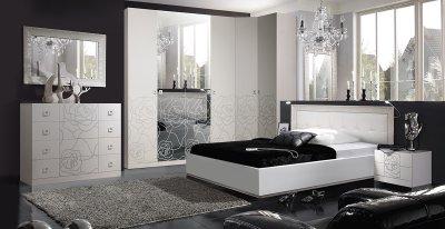 Спальня – святая святых в квартире
