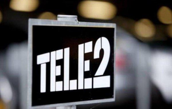 МТС и «Мегафон» не исключили покупки Tele2 в случае его продажи