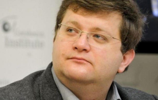В Киеве предрекают скорую отмену антироссийских санкций