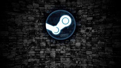 В Steam стартовала летняя распродажа