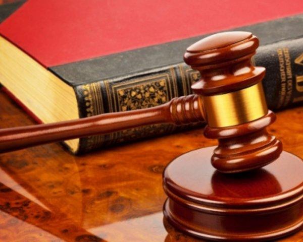 В Югре мужчина получил 14 лет за изнасилование дочери