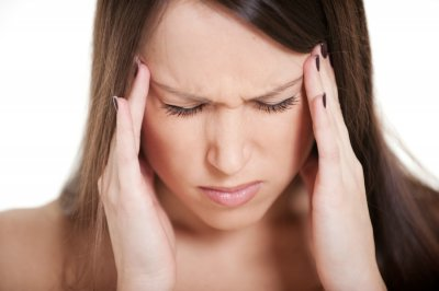 Ученые нашли способ избавить британцев от кластерной головной боли