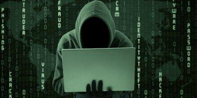 Хакерам удалось взломать аккаунт главы Google
