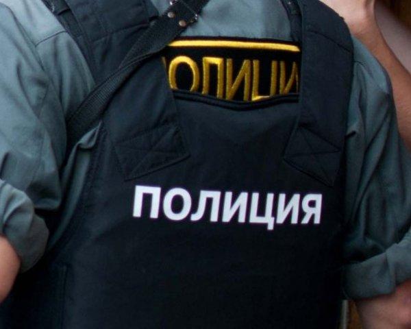 В Ивановской области убили заместителя гендиректора местного филиала «Газпрома»