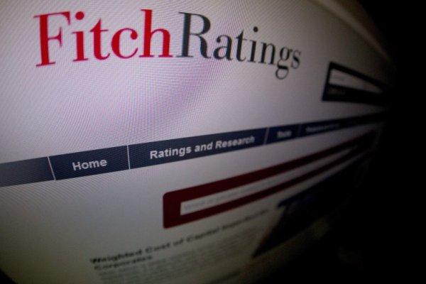 Агентство Fitch снизило кредитный рейтинг Великобритании до «АА»