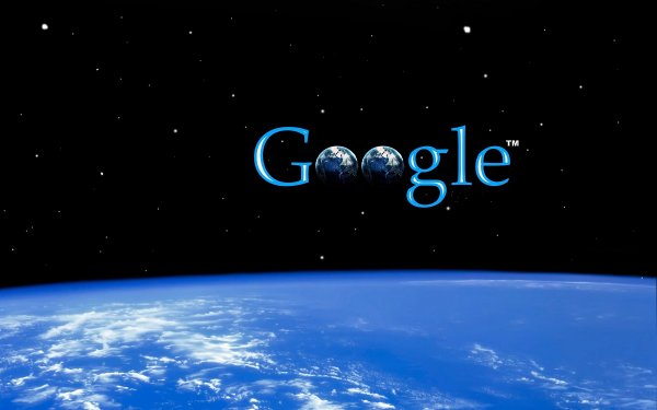 Google выпустила обновление для сервиса Earth
