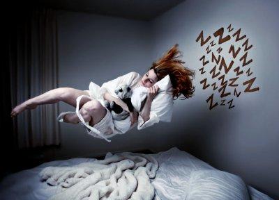 Ученые рассказали, в какой день недели лучше всего спится