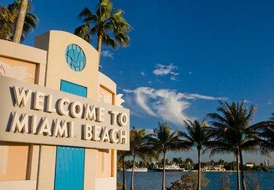 Майами назван худшим городом США для жизни