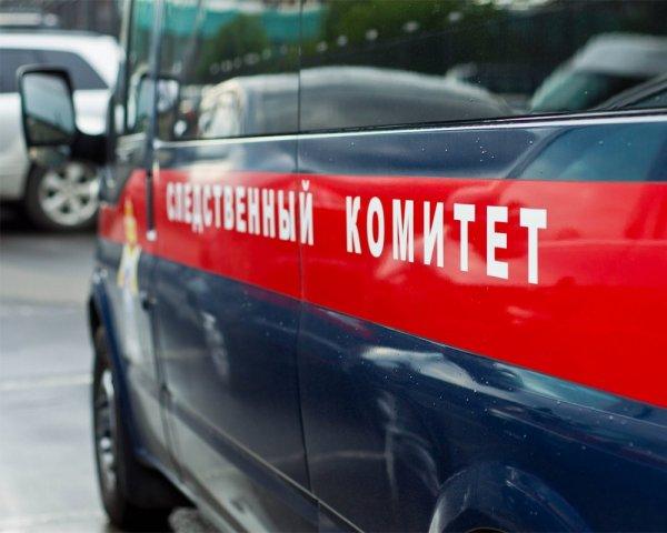 Две женщины найдены мертвыми на насосной станции Челябинска