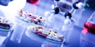 В РФ начали производить новый препарат для лечения гепатита С