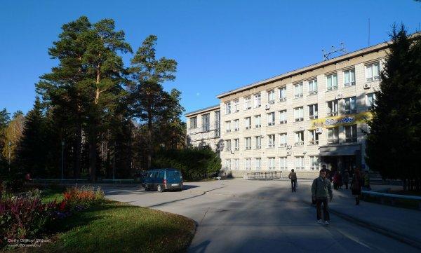 НГУ получит 900 млн рублей на новые направления исследований