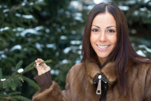 Порнозвезда Елена Беркова выходит замуж за маньяка-насильника