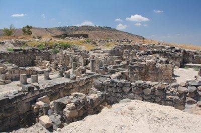 Обнаружен храм древнеримского бога Пана