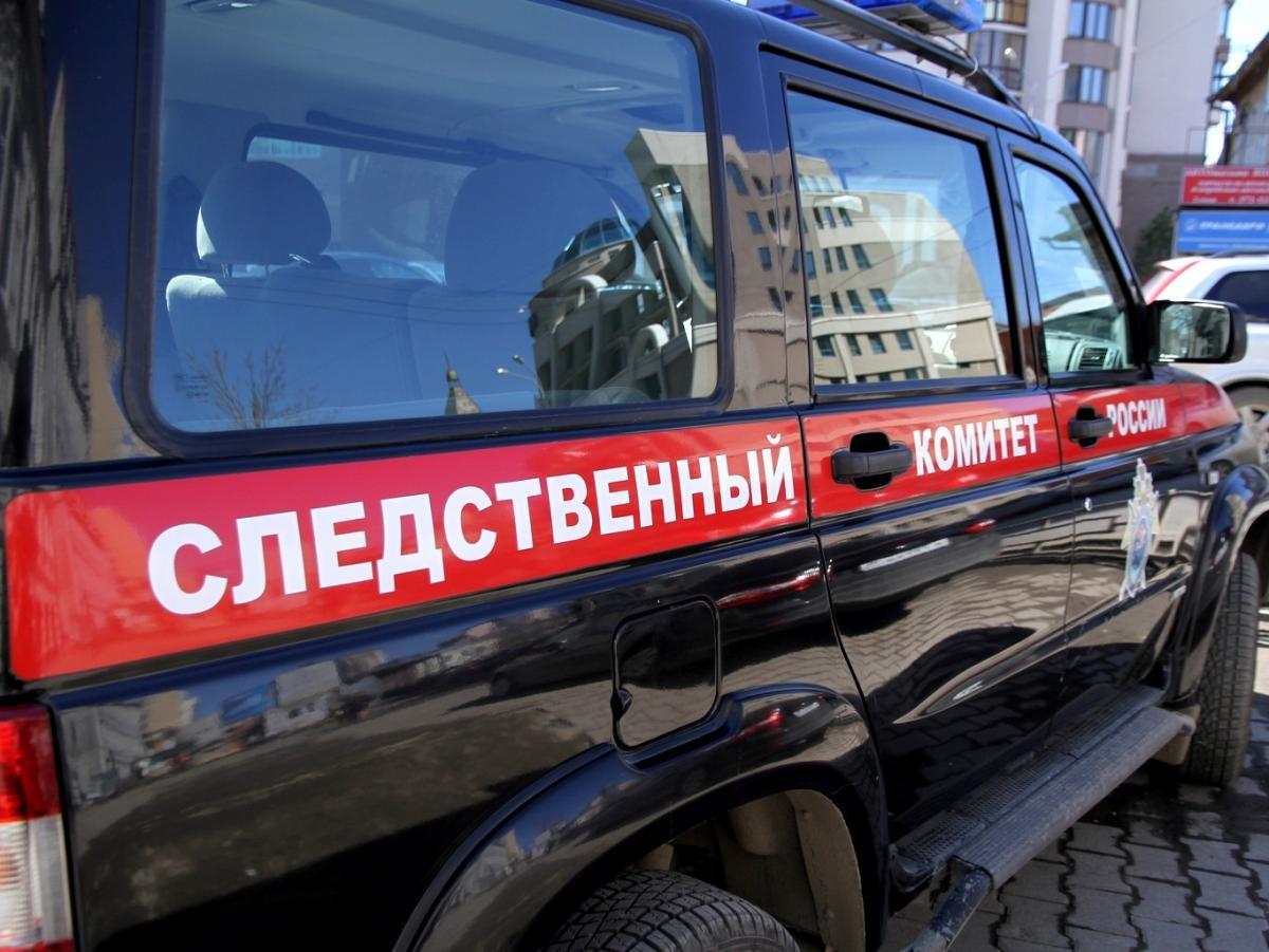 Услуга рабыни в москве, как делать отличный минет в картинках