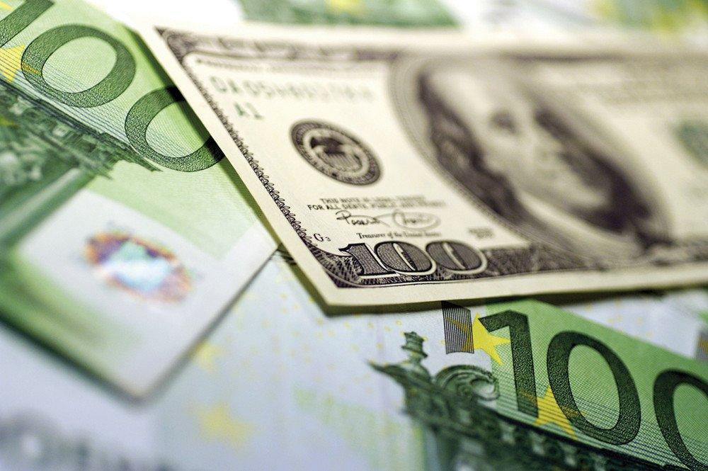 Рубль на форексе не торгуется