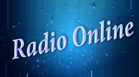радио знакомство онлайн