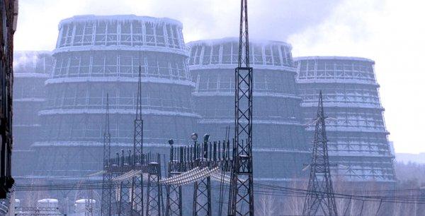 В России установлено экспериментальное оборудование для производства новейшего ядерного топлива
