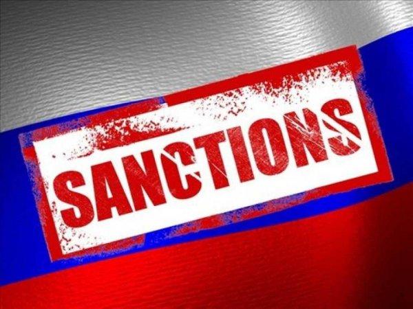 США ввели санкции против пяти машиностроительных предприятий России