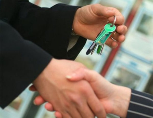 В Казани самая дорогая аренда квартиры обойдется в 200 тысяч рублей