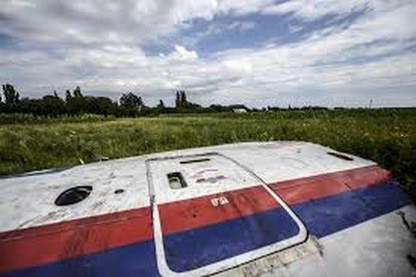 Комиссия по расследованию крушения рейса MH17 посетит Москву в июле
