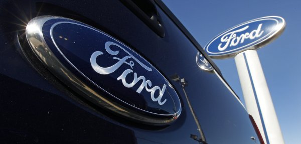 Ford ����� ������� ��������� �������� ������� �� �� �����