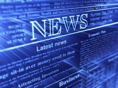 Интернет, телевидение, радио, газеты - откуда современный человек узнает о событиях в мире?
