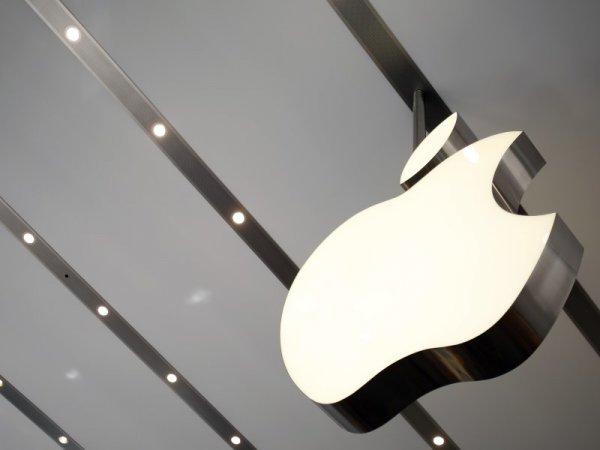 Apple поможет своим пользователям стать донорами органов
