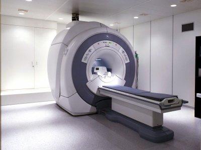 Баги для МРТ заставили усомнится в 40 тыс научных работ