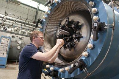 Ядерный двигатель РФ пытаются не пустить в космос через ООН