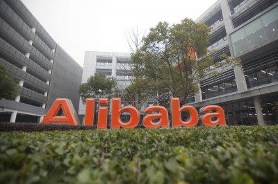 Ретейлер Alibaba запускает способ борьбы с подделками