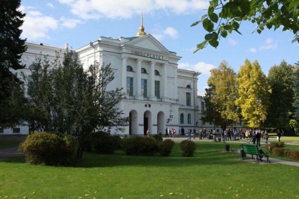 ТГУ запустил первый в России виртуальный археологический 3D-музей