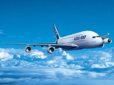 Из Уфы в Санкт-Петербург появятся новые авиарейсы