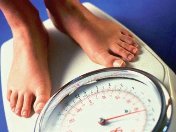 Ученые: Лучший способ похудеть - диалог с самим собой