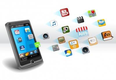 Казахи стали меньше тратиться на услуги мобильной связи
