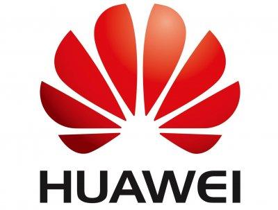 Huawei снова подала патентный иск к Samsung