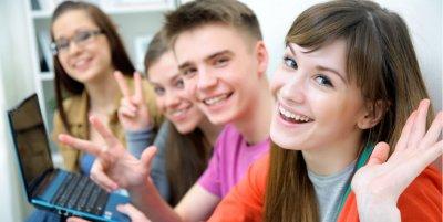 Ученые: Современная молодежь боится взрослой жизни