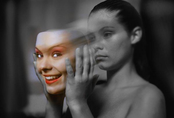 Ученые: Биполярный синдром проявляется в определенной части мозга