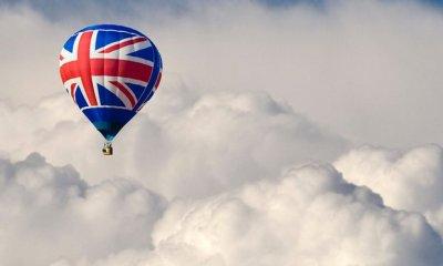 Правительство Великобритании отказалось от повторного Brexita
