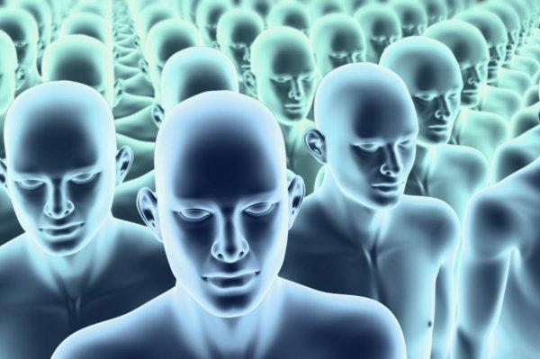 Ученые создали единую информационную базу о человеческих культурах