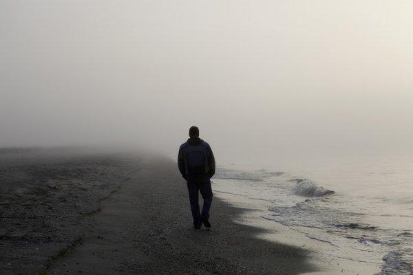 Учёные узнали причину одиночества многих людей