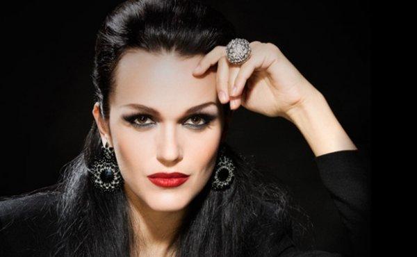 Певица слава все ее эро клипы фото 14-627