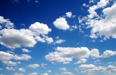 Ученые: Облака движутся к полюсам по мере изменения климата