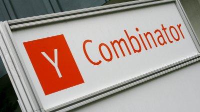 Стартап Sixa стал резидентом инкубатора Y Combinator