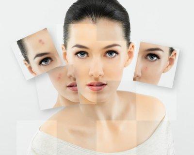 Ученые: Лицо человека показывает состояние его здоровья
