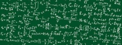 Ученые из Алтайского университета вывели свою формулу счастья
