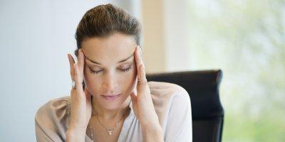 Ученые: Эмоциональное насилие в детстве провоцирует мигрень в будущем