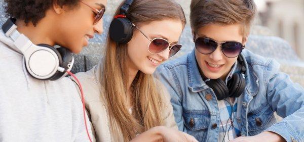 Ученые научились контролировать эмоции с помощью музыки