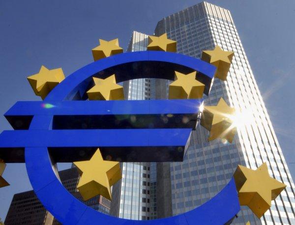 ЕС может наложить санкционный штраф на Испанию и Португалию